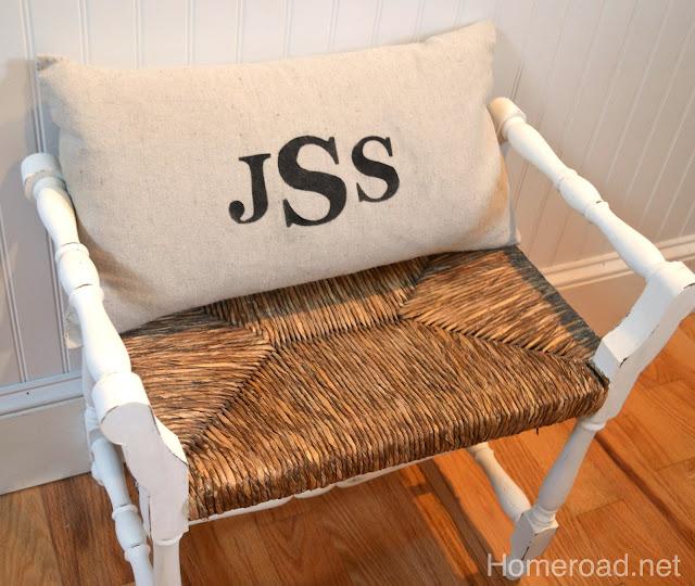 bench+3.jpg
