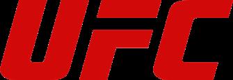 UFC AO VIVO - Ultimate Fighting Championship