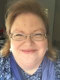 Jill Gillespie