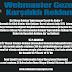 Karşılıklı Reklam Ağı - Webmaster Gezegeni