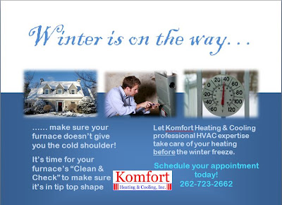 Helpful tips and information fall winter tips - What is a heat pump system swedish efficiency in your pockets ...