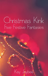 https://www.goodreads.com/book/show/18758510-christmas-kink