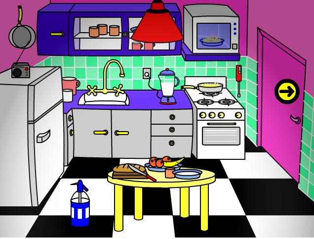 Gallito S Kitchen Fulton