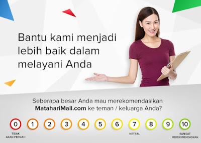 Info-Survey-Survey-Matahari-Mall