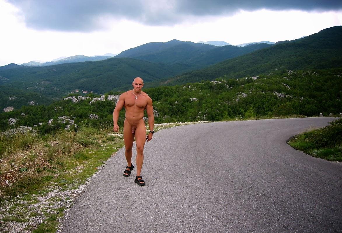 st thomas beach nude