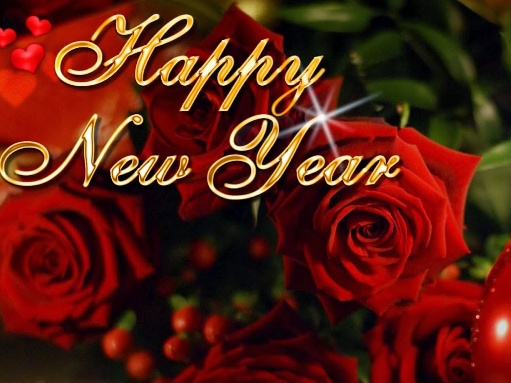 Happy new year 2014 new year 2014 cards free happy new year 2014 happy new year 2014 cards kristyandbryce Images