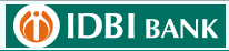 IDBI Bank Recruitment 2015 for 500 Executive Posts Apply Online at www.idbi.com