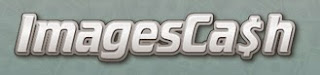 Logo ImagesCash