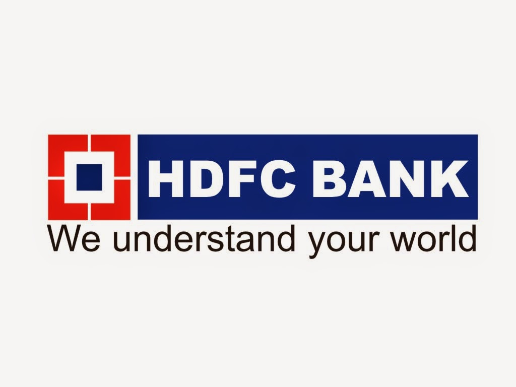 HDFC-Bank-logo-walkin