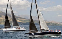 http://asianyachting.com/news/CC15/Commodores_Cup_2015_AY_Race_Report_2.htm