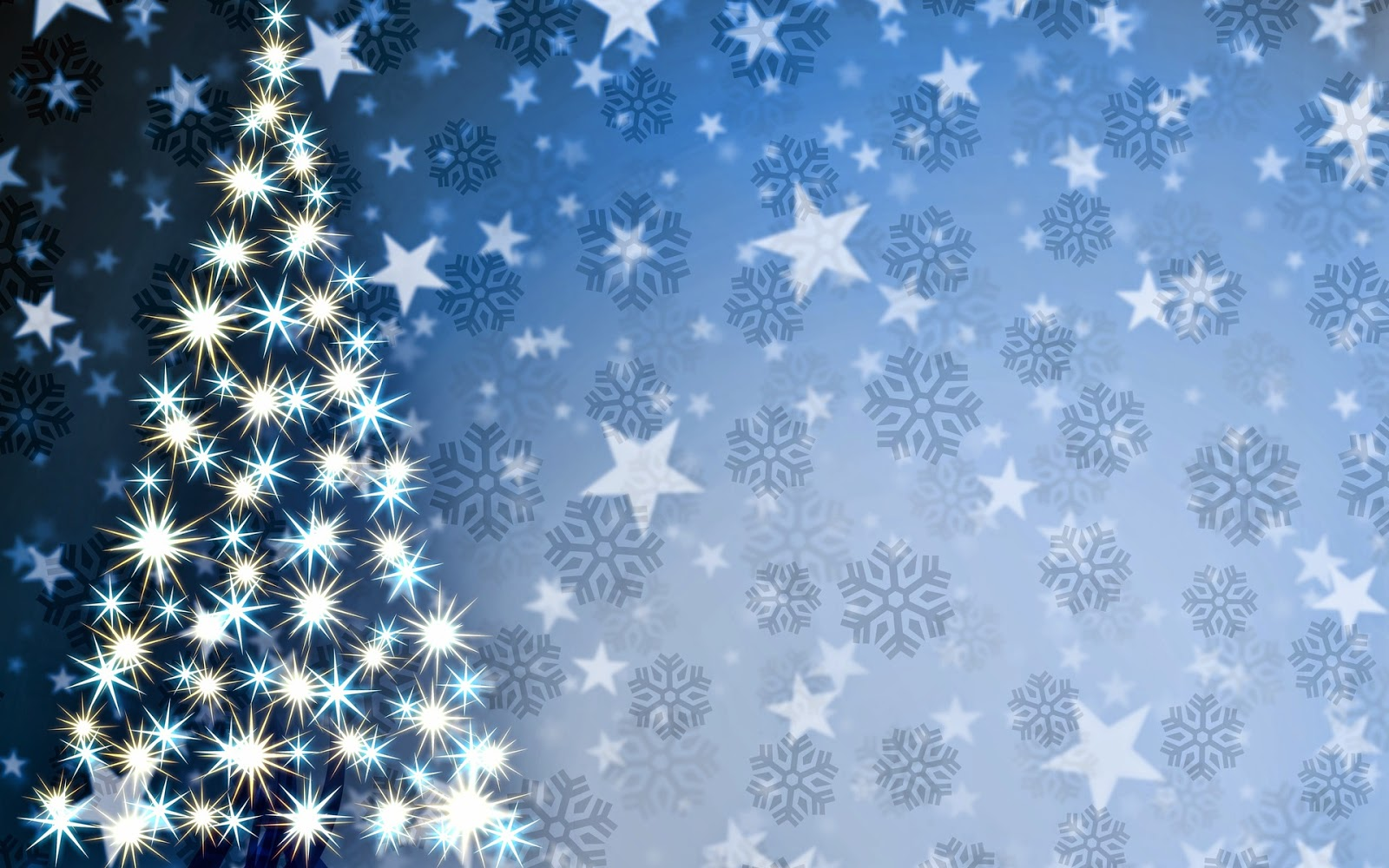 Abstract-Christmas-tree-designed-with-stars-beautiful-graphics-image-template.jpg