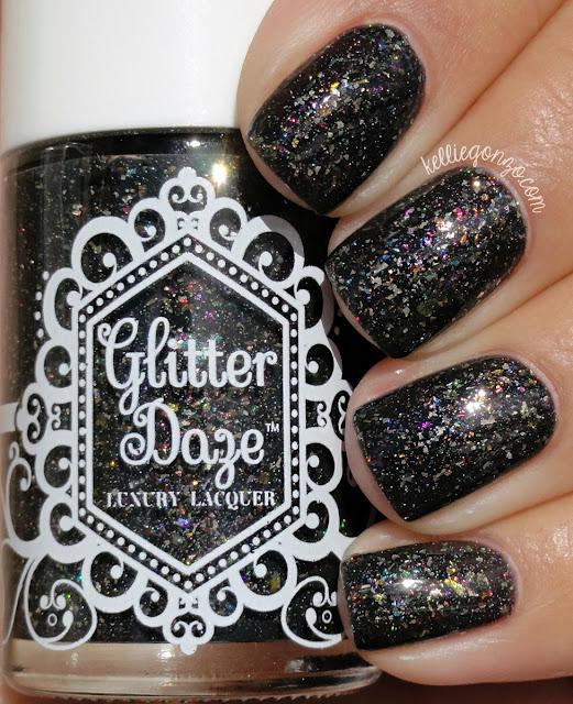 GlitterDaze Twinkling Lights