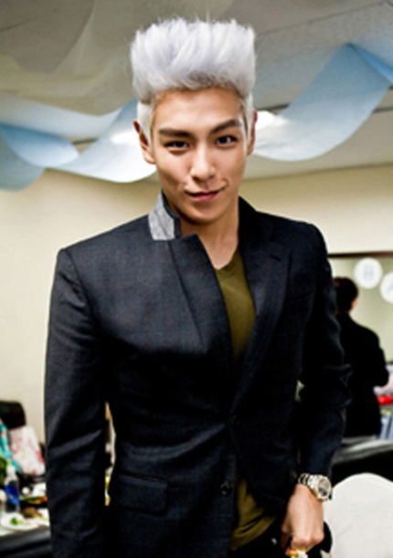 choi seung hyun fact facts and profile top big bang
