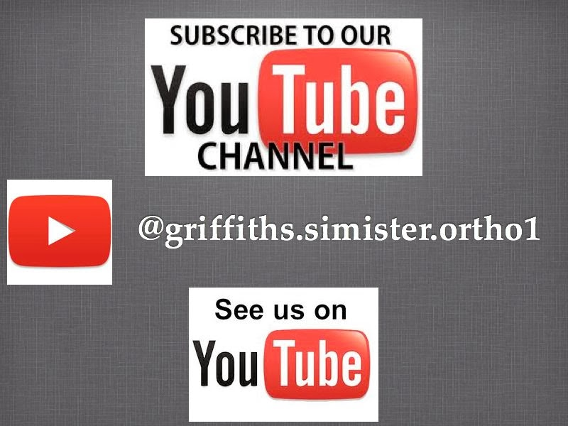 Subscribe to Us!!