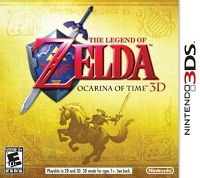 Games Like Zelda,Game, Zelda,The Legend of Zelda