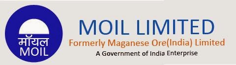 MOIL Nagpur Manager Recruitment Jan 2014