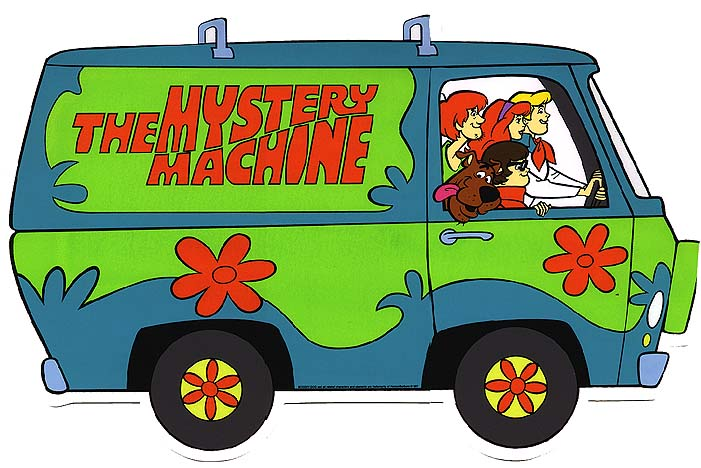 2002 s a scooby doo christmas or 2012 s scooby doo s haunted holidays