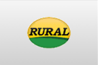 Ver canal Rural online gratis