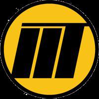 MIN. TRANSPORTE