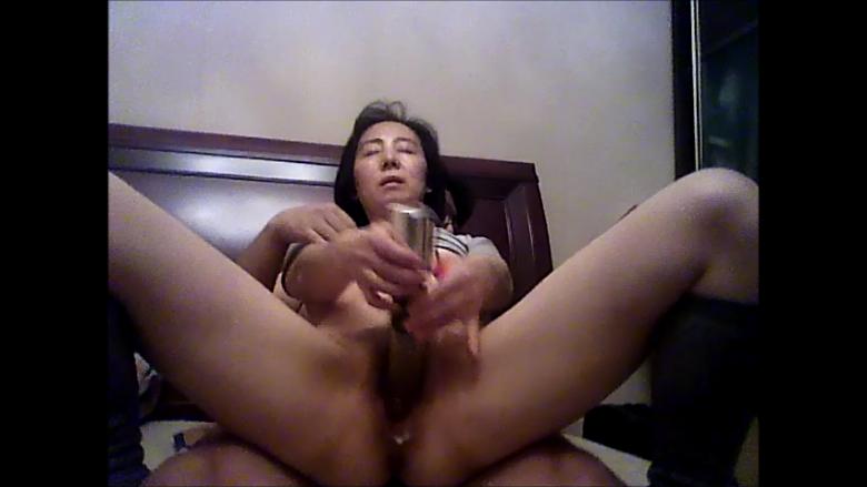 Hardcore porn xxx video