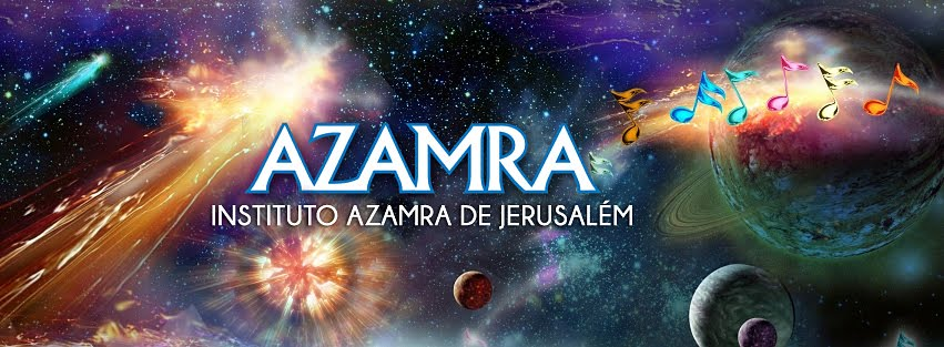 Instituto Azamra de Jerusalém