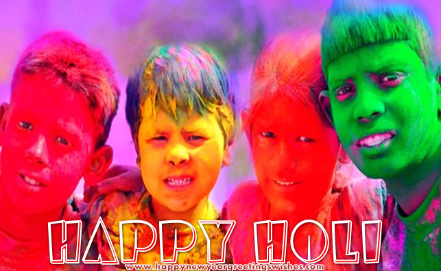 holi wallpaper 2015 free download