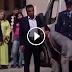 أحسن لقطة في تاريخ التلفزة المغربية .. موت ديال الضحك شاهد الى آخر الفيديو