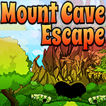 Games4king Mount Cave Esc…