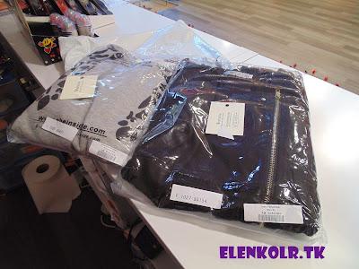 http://www.sheinside.com/Black-Contrast-PU-Leather-Trims-Oblique-Zipper-Coat-p-146981-cat-1735.html