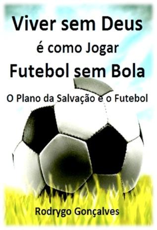 Em Breve... 1º Livro do Pr Rodrygo Gonçalves
