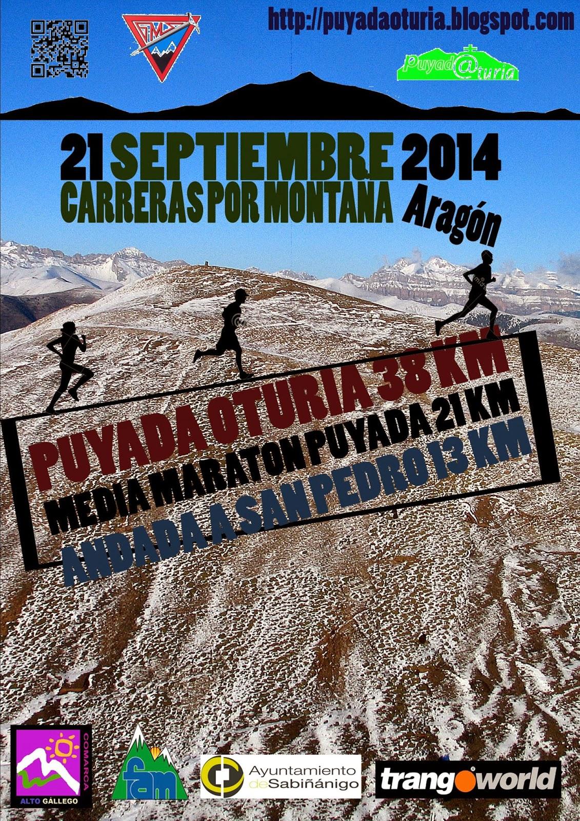 http://puyadaoturia.blogspot.com.es/