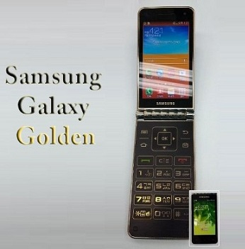 Search Results for: Harga Samsung Galaxi Core Maret 2014