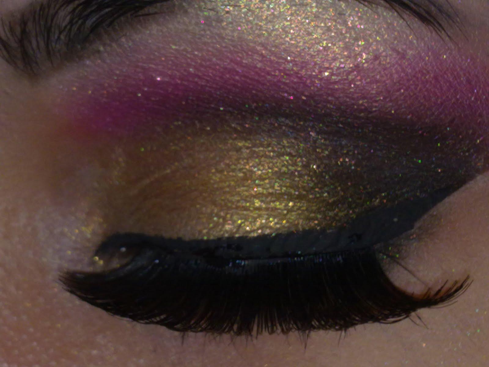 Love Makeup Safira: MAC Makeup - 120.7KB