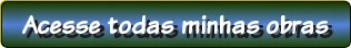 http://www.amazon.com.br/s/ref=nb_sb_noss_1?__mk_pt_BR=%C3%85M%C3%85%C5%BD%C3%95%C3%91&url=search-alias%3Daps&field-keywords=geyme