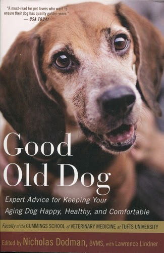 http://booksforanimallovers.com/dog-books/371-good-old-dog-expert-advice-for-keeping-your-aging-dog-happy-healthy-and-comfortable.html
