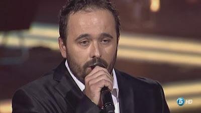 Jordi-Galán-la-voz-lomejor-tv
