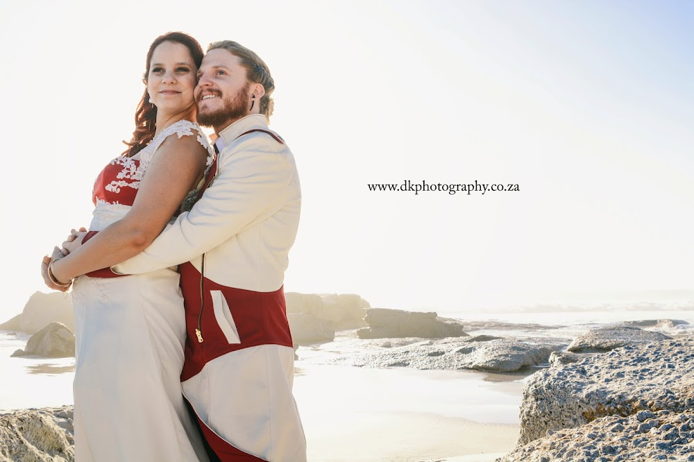 DK Photography J23 Preview ~ Jzadir & Beren's Wedding in Monkey Valley Resort, Noordhoek  Cape Town Wedding photographer