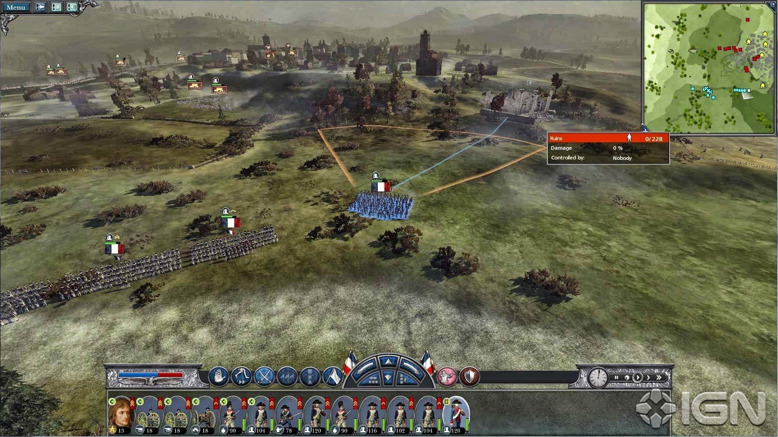 Napoleon Total War Game For Pc Full Version