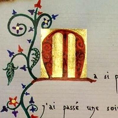 http://l-art-au-bout-de-la-plume.blogspot.com/2011/09/page-13.html