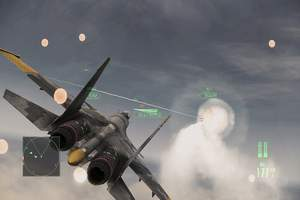 Ace Combat Assault Horizon-Screenshot-3