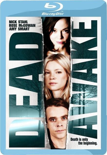 Dead Awake 2010 Hindi Dubbed Dual Audio BRRip 720p