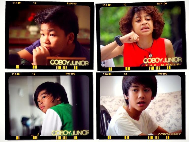 Foto-CJR-Pemain-Pemeran-Coboy-Junior-The-Movie-2013.jpg