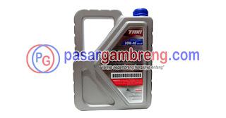 Beli Toyota Motor Oil 10W-40 SN
