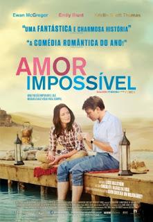 http://1.bp.blogspot.com/-sNS9SpF3CO0/T-0p9StIxvI/AAAAAAAAFSs/dtmKw6zn5zo/s320/amor.jpg