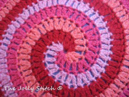 Free Crochet Patterns: Free Crochet Patterns: More ...