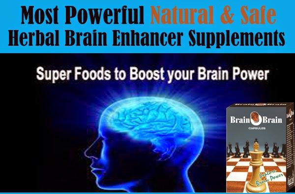 Pills for increasing brain function image 4