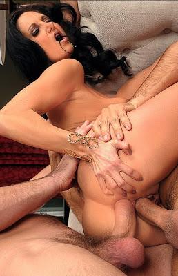 x porno erotik sexfilm