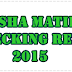 Odisha Matric Rechecking Result 2015 By BSE Odisha
