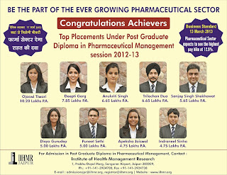 http://globalvisionedu.blogspot.in/2013/09/admission-in-pharmaceutical-management.html
