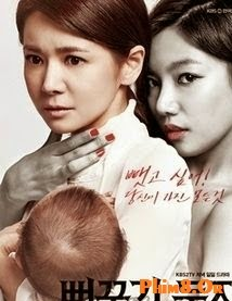 Xem Phim Hai Người Mẹ